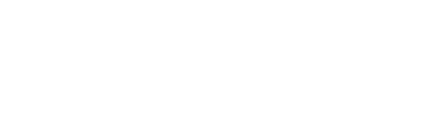 Proud Member of Pennsylvania's State System of Higher Education